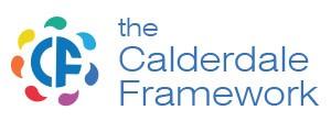 the Calderdale Framework